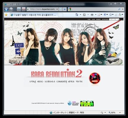 Kara_new_top_2