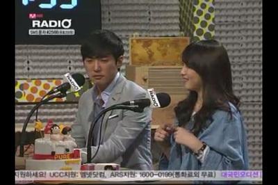 Mnet11