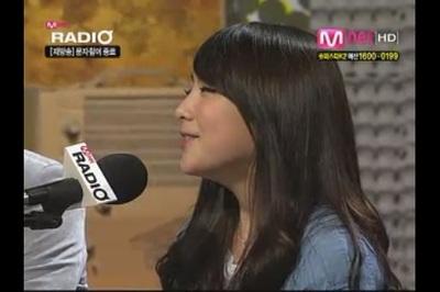 Mnet13